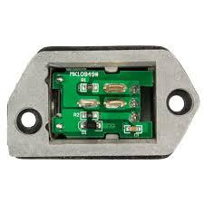 nissan almera accessories shop malaysia blower motor heater fan resistor for nissan primera almera navara