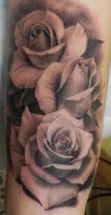 imagenes rosas tatoo tatuaje de bonitas rosas tatoo pinterest tattoo tatoo and tatoos