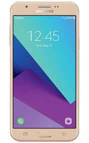 samsung galaxy j7 prime price specs u0026 more t mobile