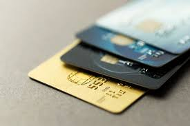 prepaid business debit cards debit card solution 19 best reasons it s for business