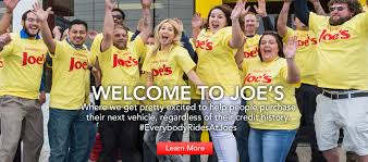 used car dealership indianapolis in joe u0027s auto sales