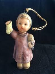 goebel berta hummel nativity ornament ornaments