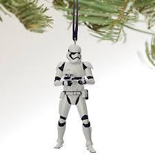 stormtrooper decoration wars the awakens