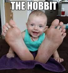 Sad Baby Meme - lovely funny kid friendly memes google search wallpaper site