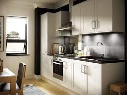 wickes kitchen cabinets wickes white dakota kitchen units in addlestone surrey
