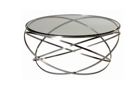 Home Decorators Coffee Table Contemporary Glossy White Oval Coffee Table With Storage Bizen