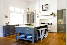 kitchen island outrageous kitchen bar designs as well house
