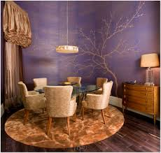 home decor tree wall painting diy teen room decor how to