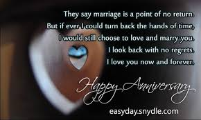 wedding wishes regrets marriage anniversary wishes and messages easyday