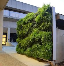 florafelt pro system vertical garden