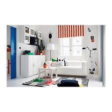 cómo puedes asistir a ikea maras con un presupuesto mínimo brimnes armario con puertas vidrio blanco armario de pared