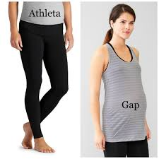 maternity workout clothes favorite maternity workout clothes for two fitness discount code