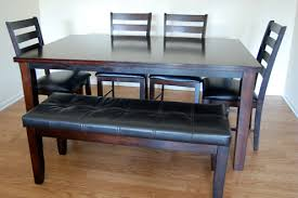 rooms to go dinner table dining table rooms to go new our plans for the room pertaining 26