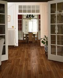 Home Inspiration by Windridge Golden Hickory Hardwood Flooring By Mohawk