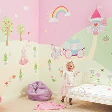 disney princess wall decals ideas inspiration home designs image of disney princess wall decals images