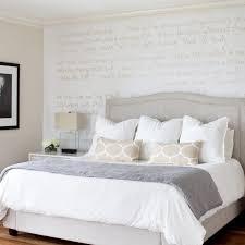 Linen Upholstered King Headboard Linen Upholstered King Bed Making It Here