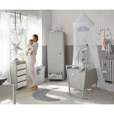 chambre enfant m chambre pour bebe meilleur idées de conception de maison