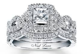 kay jewelers diamond engagement rings amazing engagement rings from kays jewelry