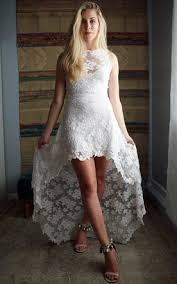 fitted wedding dresses newest wedding gowns dresses at tea knee length june