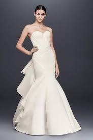 wedding dresses with purple detail truly zac posen bridal wedding dresses david s bridal