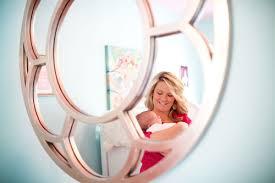presley u0027s nursery pregnancy u0026 newborn magazinepregnancy