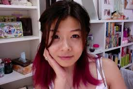Washing Hair After Coloring Red - will ombre pink red or purple hair dye fade after 1 week