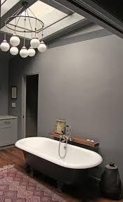 Dark Bathroom Ideas Bathroom Bathroom Tile Ideas Best 2017 Vanity Bathroom Sink