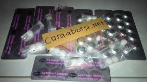 Pil Gugur Kandungan 2 Minggu Obat Aborsi Rekomendasi Resep Dokter Aman Dan Uh Untuk Usia 1 2 3