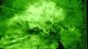 Wild Fire Vs Dragon Fire by Blood Of My Blood Bran U0027s Vision Broken Down Watchers On The
