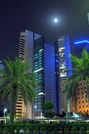 145 best kuwait ciudad de kuwait kuwait kuwait city images on
