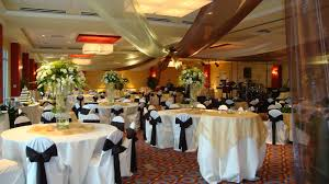 Wedding Venues In Fort Lauderdale Banquet Rooms In Fort Pierce Florida