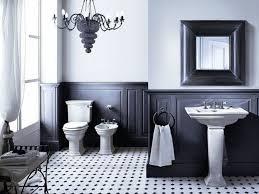 antique bathrooms designs small fashioned bathroom ideas housens blue tile vintage