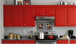 kitchen cabinets paint ideas kitchen cabinet door painting ideas page