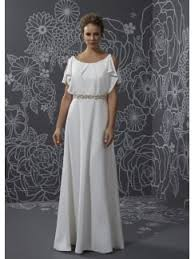 Vintage Style Wedding Dresses Designer Wedding Dresses Dresses U0026 Gowns