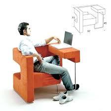 meuble pour pc de bureau meuble pour ordinateur de bureau petit bureau pour ordinateur