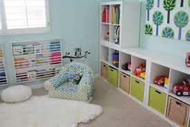 Childrens Bedroom Playroom Ideas Playroom Themes Home Design Ideas