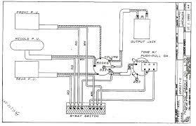 ibanez pickup wiring diagram wiring diagram and schematic design