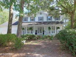 low country 28409 real estate 28409 homes for sale zillow