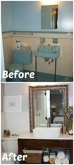 diy bathroom shelving ideas diy bathroom storage shelves fresh bathroom storage ideas diy zhis