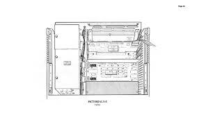 zenith floor plan index of mirror harte heath zenith z 100 z100 winchester drawings