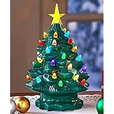 miniature christmas tree lights small tabletop christmas tree small tabletop tree with lights