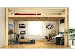 canapé lit pour studio lit pour studio clubfit me