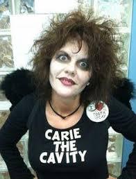 Dental Halloween Costumes Dentalicious Costumes Dental Hygiene Nation