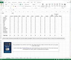 Accounting Spreadsheets Excel 9 Farm Accounting Spreadsheet Free Dingliyeya Spreadsheet Templates