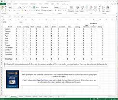 spreadsheet templates free 9 farm accounting spreadsheet free dingliyeya spreadsheet templates image for 9 farm accounting spreadsheet free