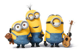despicable me 3 hd 2017 wallpapers download wallpapers minions bob stewart kevin comedy