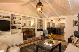 Vaulted Living Room Ceiling Vaulted Ceiling Living Room Ideas Coma Frique Studio 42c923d1776b