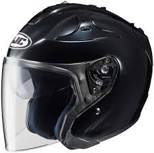 hjc motocross helmets hjc fg jet helmets