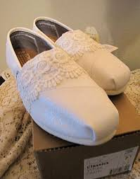 Wedding Shoes Toms The 25 Best Toms Wedding Shoes Ideas On Pinterest Wedding Shoes