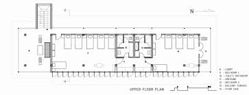 Bungalow Ground Floor Plan by Gallery Of Tree Tops Wild Life Bungalow Chinthaka Wickramage 24